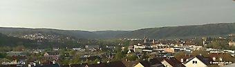 lohr-webcam-23-04-2019-07:20