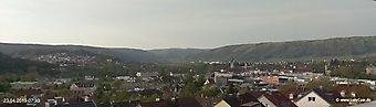 lohr-webcam-23-04-2019-07:30