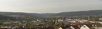 lohr-webcam-23-04-2019-07:40