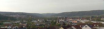 lohr-webcam-23-04-2019-08:00