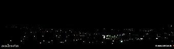 lohr-webcam-24-04-2019-01:20
