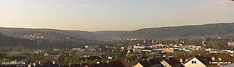 lohr-webcam-24-04-2019-07:20