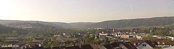 lohr-webcam-24-04-2019-09:00