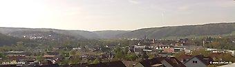 lohr-webcam-24-04-2019-09:50