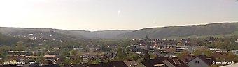 lohr-webcam-24-04-2019-10:40