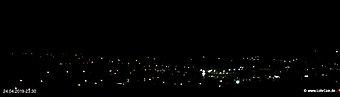 lohr-webcam-24-04-2019-23:30