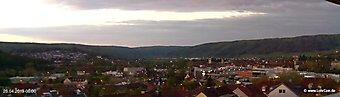 lohr-webcam-26-04-2019-06:00