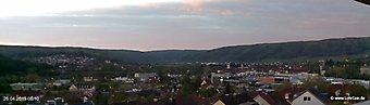 lohr-webcam-26-04-2019-06:10