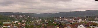 lohr-webcam-26-04-2019-09:40