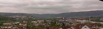 lohr-webcam-26-04-2019-09:50