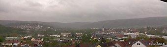 lohr-webcam-26-04-2019-13:00