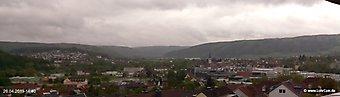 lohr-webcam-26-04-2019-14:40
