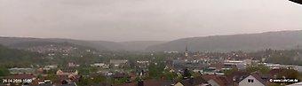 lohr-webcam-26-04-2019-15:30