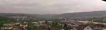 lohr-webcam-26-04-2019-16:20