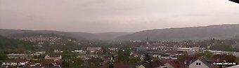 lohr-webcam-26-04-2019-17:00