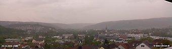lohr-webcam-26-04-2019-17:20