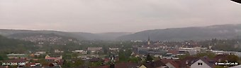 lohr-webcam-26-04-2019-19:30