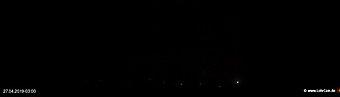 lohr-webcam-27-04-2019-03:00