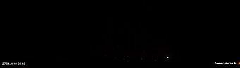 lohr-webcam-27-04-2019-03:50