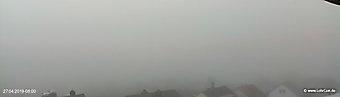 lohr-webcam-27-04-2019-08:00
