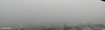 lohr-webcam-27-04-2019-08:20