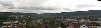 lohr-webcam-27-04-2019-16:00