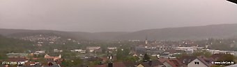 lohr-webcam-27-04-2019-17:20