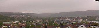lohr-webcam-27-04-2019-17:40