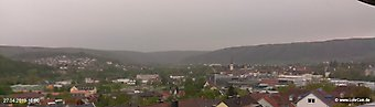 lohr-webcam-27-04-2019-18:00