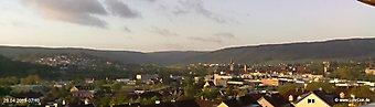 lohr-webcam-28-04-2019-07:10
