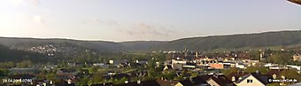 lohr-webcam-28-04-2019-07:50