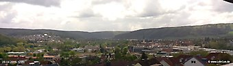 lohr-webcam-28-04-2019-12:20