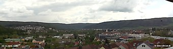 lohr-webcam-28-04-2019-13:50