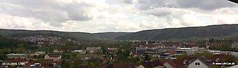 lohr-webcam-28-04-2019-17:00