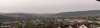 lohr-webcam-29-04-2019-07:50