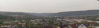 lohr-webcam-29-04-2019-09:10