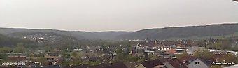 lohr-webcam-29-04-2019-09:30