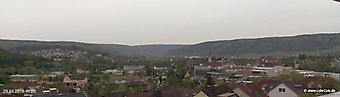 lohr-webcam-29-04-2019-10:20