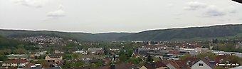 lohr-webcam-29-04-2019-11:10