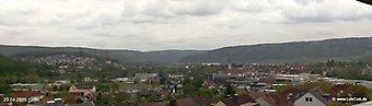lohr-webcam-29-04-2019-13:30