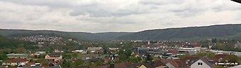 lohr-webcam-29-04-2019-13:50