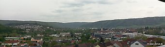 lohr-webcam-29-04-2019-14:10