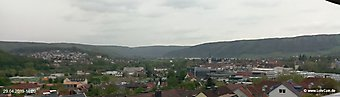lohr-webcam-29-04-2019-14:20