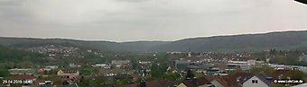lohr-webcam-29-04-2019-14:40