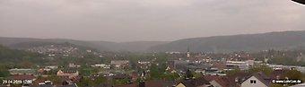 lohr-webcam-29-04-2019-17:30
