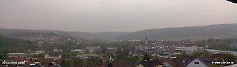 lohr-webcam-29-04-2019-19:50