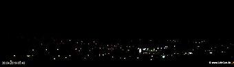 lohr-webcam-30-04-2019-00:40