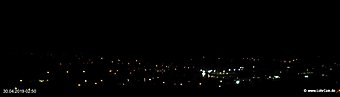 lohr-webcam-30-04-2019-02:50