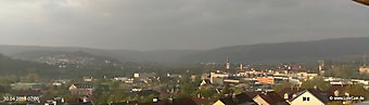 lohr-webcam-30-04-2019-07:00