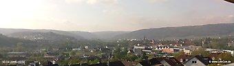 lohr-webcam-30-04-2019-09:00